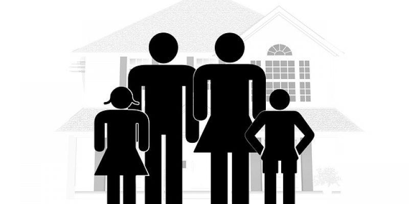 Как вступить в товарищество собственников жилья