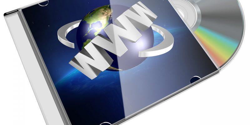 Программы и онлайн-сервисы для деятельности ТСЖ— перечень и описание